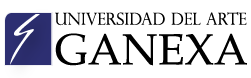 Universidad del Arte Ganexa